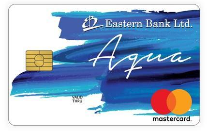 অনলাইন ব্যবসা master card